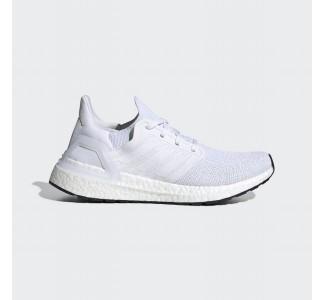 Adidas W Ultraboost 20