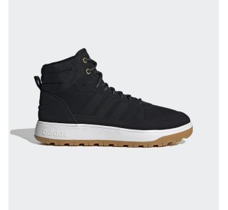 Adidas Blizzare Boots
