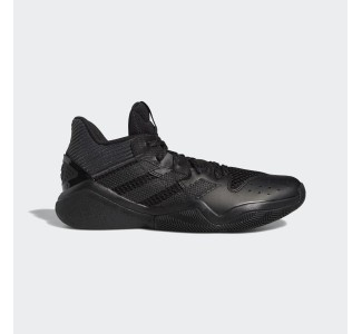 Adidas Harden Stepback Basketball