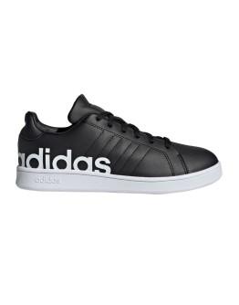 Adidas Sport Inspired Grand Court LTS GS
