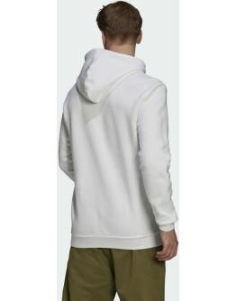 adidas Ανδρικό Φούτερ Essentials Fleece Camo-Print H14672-IYQ55