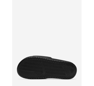 Nike Benassi JDI Wmn's Sandals