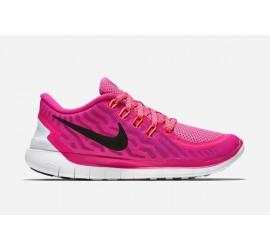 Nike Wmn's Free 5.0