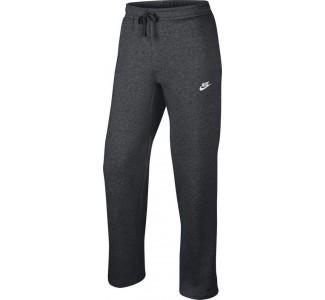 Nike Men's Sportswear Pant