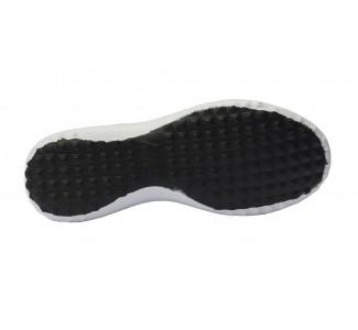 Nike  Wmn's Juvenate Se