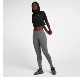 Nike Racer Wmn's Tight