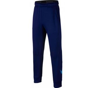 Nike Boy's NK Therma Pant GFX