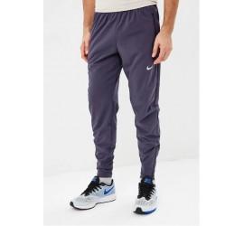 Nike Essential Men's Woven Run