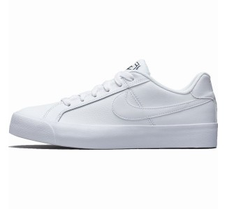 Nike Wmn's Court Royale AC
