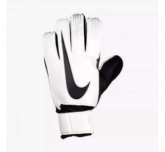 Nike Match Goalkeeper-FA18