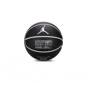 Jordan Bola Basket
