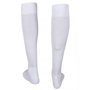 Nike Classic Football Dri-Fit Socks