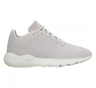 Nike LD Runner LW Premium