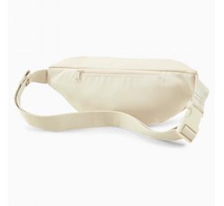 Puma Wmn's Core Up Waist Bag