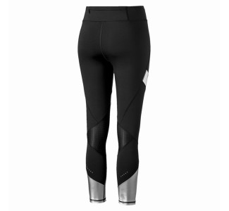 Puma Elite Wmn's Running Leggings