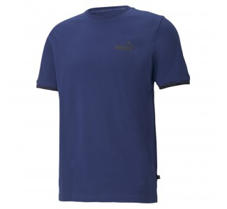 Puma Amplified Tee | Regular Fit