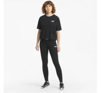 Puma Wmn's Amplified Τ-Shirt