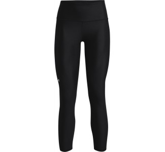 UA HiRise Ankle Wmn's Leggings