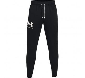 UA Rival Terry Jogger Pants