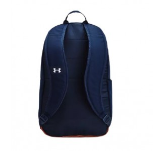 UA Unisex Halftime Backpack