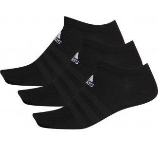 Adidas Light Low-Cut Socks 3Pair